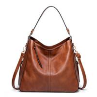 Fêmea para bolsas de luxo mulheres designer bolsa de alta qualidade famosa marca ombro tote retro top-handle saco q1221