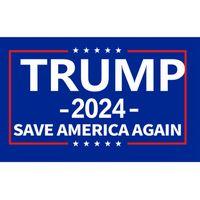 150 * 90 cm Trumpf Flagge 2020 2024 USA Präsident Wahlen Fahne Bidgen Flagge Polyester Dekor Banner LLA323