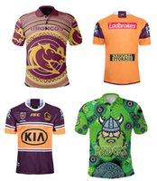 2020-2021ustang Olive Jersey + Raider Rugby Jersey Sezezin Cana Holsburg Lui Gulosoliola Mochi Bantlama Witton Crocker Erkekler Isınma Sweatshir
