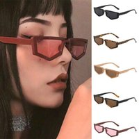 Sonnenbrille Miarhb polarisiert auf für Frauen 2021 Sommergläser Unisex Outdoor Travel Mode Vintage Retro Eyewear Okulary Sunewear1