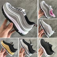 Top 97 Baby Kids running Shoes 2020 New Air Cushion Children Shoes Youth boys girls Wholesale Outdoor Children Running Shoes 28-35