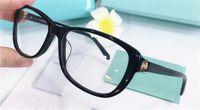 جديد أزياء تصميم البصريات نظارات 2101 القط حظيرة أعلى جودة hd حماية الهواء في الهواء الطلق النبيلة نمط بسيط