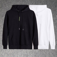 Compare with similar Items Fashion Men Hoodie Top Great Quality Cotton Cozy Long Sleeve Retro Hoodies 20ss Mens Womens Autumn Winter
