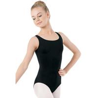 SPEERISE 여자 발레 댄스 탱크 체조 레오타드 어린이 레오타드 아이 유아 라이크라 스판덱스 성능 착용에 대한