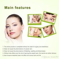 جمال تحفيز O3 الجلد الأوزون العناية مدلك مزيل التجاعيد الجمال معدات لشد الجلد تجديد ميزوثيرابي