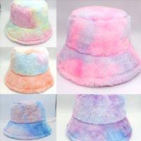 NQ7 Ploermin donna pescatore cappello primavera cappello di primavera cappello di alta qualità cappuccio secchio secchio cappello signore piatta femmina estate hip hop panama cap bob chapeau
