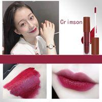 ruj mat ruj Beyazlatma 15colors 3cE Yumuşak dudak artık dudak Sır dudak parlatıcısı dudak nemlendirici makyaj popüler renk Güzellik Araçları