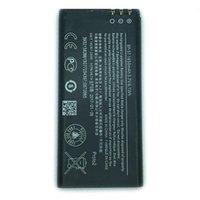 Yepyeni Orijinal BP-5T Pil Nokia Lumia 820 820 T Ok RM-878 825 Telefon Yedek Pil