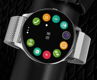 LIGE Nouveaux hommes Smart Montre Bracelet Hommes Femmes Sport Horloge Cardice Moniteur Moniteur Sommeil Moniteur Bluetooth Appeler Smartwatch pour téléphone