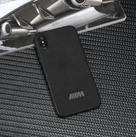 Поверните меховые складки RS клетки для мобильного телефона для Apple iPhone 12mini 12 11 Pro Max 6 6S 7 8 PLUS X XR XSMAX SE2 Samsung Galaxy S8 S9 S10 Примечание 9 Phone Performance Shell