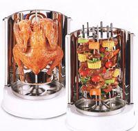 크리스마스 트리 장식품 세트 밀 짚 짠 축제 장식 크리스마스 장식 판매 온라인 그리스도 bbypzu packing2010