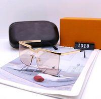Top Qualtiy Großhandel-neue Mode 0797 Tom Sonnenbrillen für Mann Frau Erika Eyewear Ford Designer Marke Sonnenbrille mit