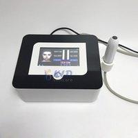 بروتابلي الثدي تنتج الوجه رفع وجسم مكافحة الشيخوخة التخسيس مصغرة vmax hifu آلة الموجات فوق الصوتية