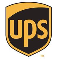 UPS تكلفة الشحن