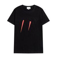 2021 Mode Hoodie Mens Veste Vestes Vestes À Capuche Noir Homme Timbres de Prestige Vestes Sweet en coton T-shirt Hommes T-shirt