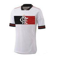 Flamengo 사용자 정의 20-21 10 디에고 홈 태국어 품질 축구 유니폼 9 가브리엘 B 14 교육 사용자 정의 Dropshipping 수락 2020 지역 온라인