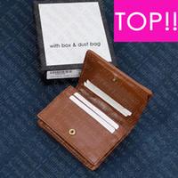 466492 ماركونت بطاقة حالة محفظة مصمم المرأة حامل البطاقة عملة محفظة مصغرة جلدية zippy المنظم محفظة حامل pochette مفتاح الحقيبة