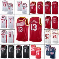NCAA 13 JAMES HOUSTON