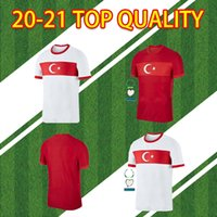 2020 تركيا يورو مايلوت دي القدم 20 21 يازيكي Caglar Söyüncü Demiral Ozan كاباك كالهانوجلو سيليك قمصان كرة القدم تركيا كرة القدم الوطنية Unif
