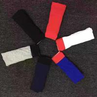 Ropa interior 6 colores Hombre boxeador de la ropa interior pantalones cortos de algodón atractivo Gay nuevos hombres del boxeador adulto Boxer Soft boxeadores de los hombres de moda masculina calzoncillos
