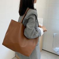HBP 2021 الأزياء حمل المرأة عارضة حقائب السيدات محفظة الصليب الجسم حقيبة حقائب الكتف أي حقيبة يمكن تخصيصها