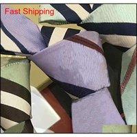 High-end ipek kravat erkek iş ipek bağları boyunbağı jakarlı iş kravat biz qylusm homes2007