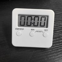 Kitchen timer Timers for cooking Cooking Timer Digital Alarm...