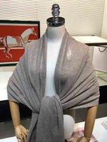 invierno nueva bufanda de cachemir de lujo de 2019, la ejecución exquisita y cómoda, tanto bufanda y chal se pueden hacer,
