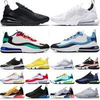 2019 parra hot soco foto azul homens mulheres sapatos casuais Triple Branco Universidade Vermelho Olive Volt Habnero Flair Sneakers 36-45 K2R5
