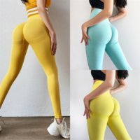IHCR DONNA Pantaloni Yoga Short Skinny Sport Playsuit Stretchy Zipper Donna Yoga Pant Petite Size Slim Solid Tuta Femmina Sexy Casual