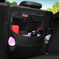 Portable Foldable Multipurpose Car Felt Cloth Folding Storag...
