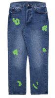 2020 Paris Itlay Jeans Skinny Jeans Casual Street Fashion Takets Caldi Uomini Donne coppia Outwear Liberi la nave 1231