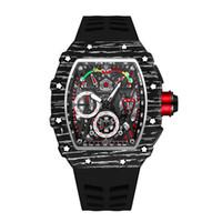 Часы Pintime Mens Top Brand Роскошные Водонепроницаемые Кварцевые Наручные Часы Военные Стальные Мужские Часы