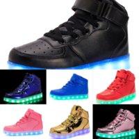 Z7F Scarpe per bambini cestini bambini ragazzi scarpe grandi bambini e ragazze sport atleta shose caldo inverno lbj 15 enfants