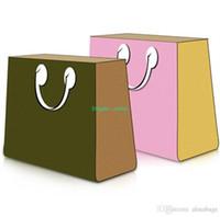 ZUOLAN Handtaschen Geldbörsen Crossbody Umhängetasche Taille Tasche Rucksack Vereinbarung Zahlungslink DHL EMS Versandkosten Link