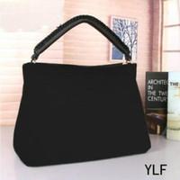 2021 Saco Crossbody para Mulheres Bolsa de Alta Qualidade New Ombro Bags Totes Messenger Bags bolsas Carteiras YTZA-1540
