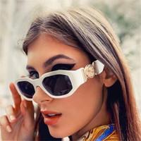 رجل جديد 4361 أسود رمادي الاستقطاب 59 مم نظارات رجالي مصمم النظارات الشمسية النظارات الشمسية الفاخرة أزياء العلامة التجارية للرجال WITH BOX