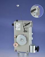 CNC Автоматическая намоточные машины EquipmentCheap Примерные цены доступны Электромотор Натяжной Servo натяжитель проволоки обмотки макинтош