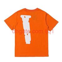 Мужская стилист футболка Друзья Мужчины Женщины футболка Высокое Качество Черный Белый Оранжевый Футболка Tees Размер S-XL
