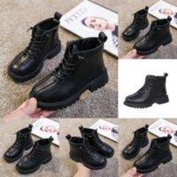 Ikqq crianças meninas sapatilhas luminous roda criança com meninos sapatos sapatos crianças skates skates moda meninas automáticas jazzy piscando heins