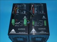 100% original de Trabajo para ANORAD SMA8315HP-0C4-009B-1A-1-00