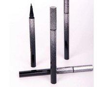 Maquiagem mais nova impermeável Pena de delineador de definição de definiçãoLong-duradoura maquiagem cosmética com menor preço e alta qualidade