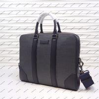 Valigetta in pelle da uomo in pelle borsa uomo borsa uomo borsa uomo cuoio idratazione pacco vintage valigia ufficio idratazione zaino G062