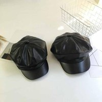 Chapeaux radin bretelles Unisexe harajuku baquette chapeau de pêche en plein air Panama Hip Hop Cap d'été pour Fisherman Femmes os Feminino
