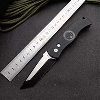 Protech CQC- 7 pocket Automatic knife CQC7 survival Godfather...