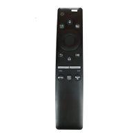 Brandneue Stimme Fernbedienung BN59-01312B Für Samsung Smart Smart qled TV RMCSPR1BP1 QE49Q60RAT QE55Q60RATXX QE49Q70RAT QE55Q70RATXZT