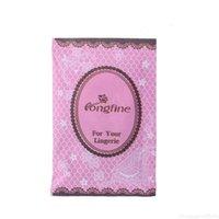 가격 Air Aromatherapy 자연 냄새 향해 fometory 옷장 향수 신선한 상쾌한 향기 가방 향수 바닐라 라벤더 4