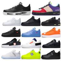 2020 new shadow one dunk low 1 zapatos de plataforma hombres mujeres moda casual zapatillas para correr patineta triple utility hombre zapatillas deportivas de diseñador