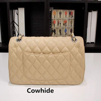 Luxury ladies shoulder bag fashion design messenger bag high...