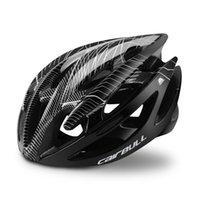 Профессиональный Дорожный Горный Велосипед Шлем Ultralight DH MTB Всечувствительный Велосипедный Шлем Велосипед Спорт Велоспорт Шлем